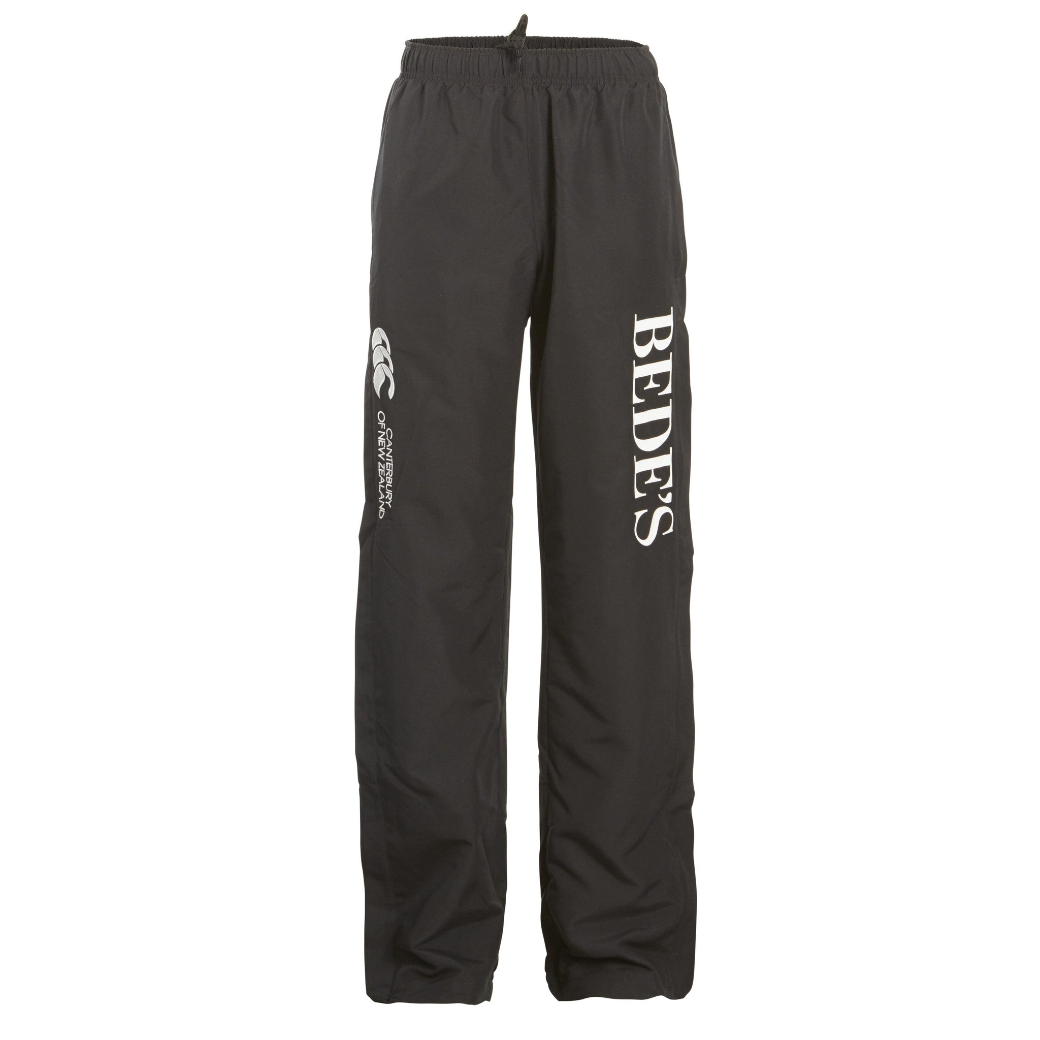 Bede's Track Pants Ladies