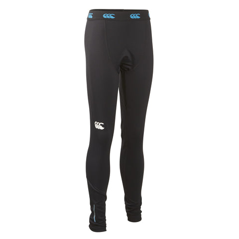 Canterbury  Baselayer Long Leggings - Junior Size