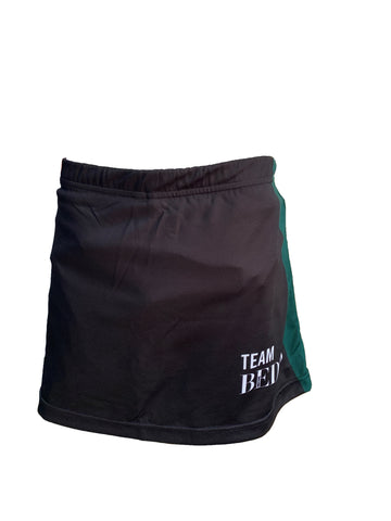 New Balance Skort Juniors