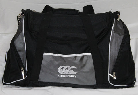 Canterbury Sports Bag