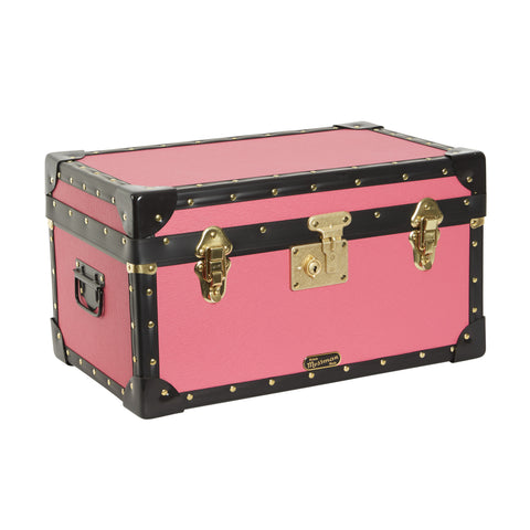 Tuck Box - Various Colours