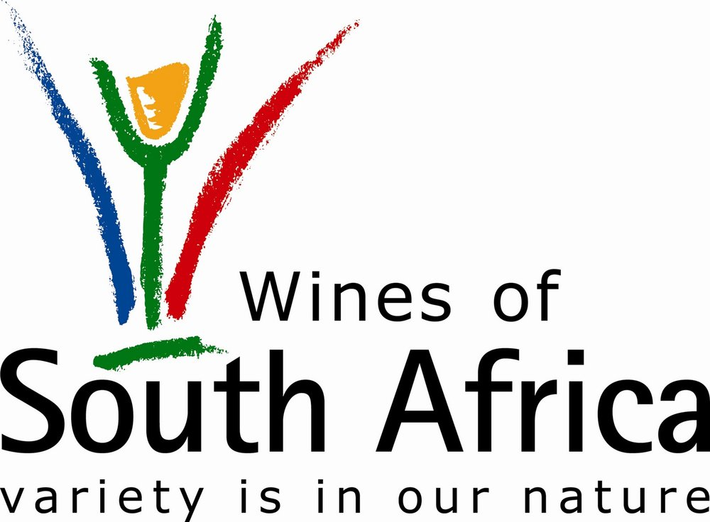 South African Wine Collection