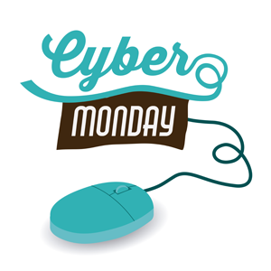 Cyber Monday 2019 Collectibles Sale