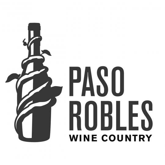 Paso Robles Wine Collections
