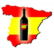 Spanish Wine Collection