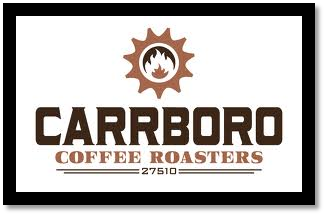 Carrboro Coffee Roasters NC