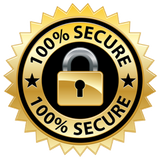 Secure Site Verified