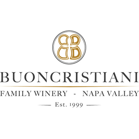 Nate Buoncristiani Winemaker Dinner Tickets tickets