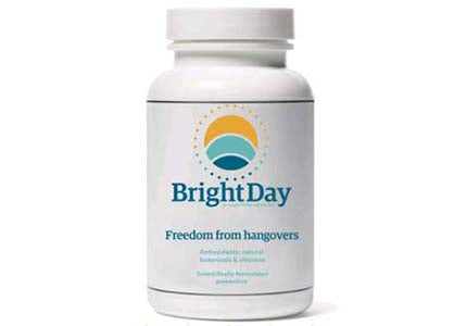 brightday-hangover-prevention-bottle-amazon