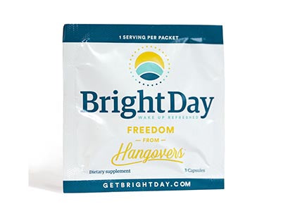 brightday-hangover-prevention-one-packet