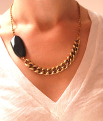 Chunky Necklace