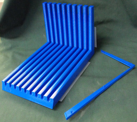 HC3D-5 The Big Rack Sprue holder