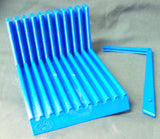 HC3D-4 The Lil Rack Sprue holder
