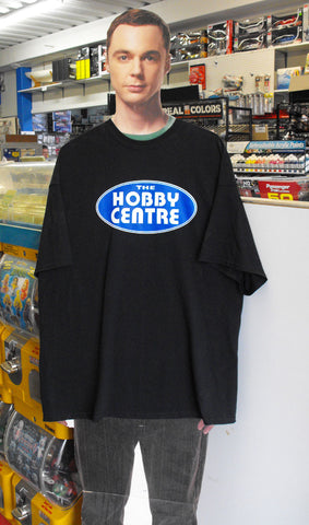 Hobby Centre T-Shirts
