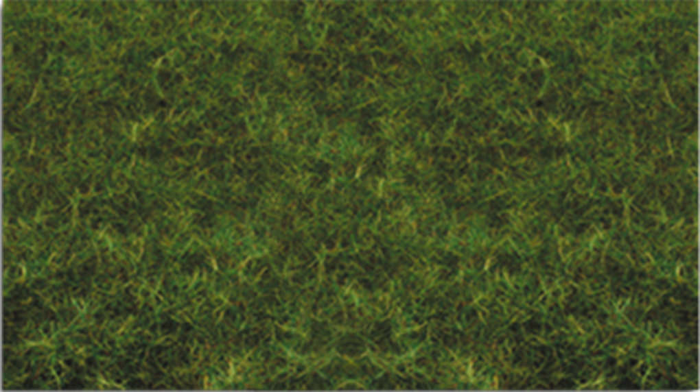 Bachmann Scene Scapes Pull-Apart Static Grass