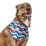 Maverick Mesh Bandana Bandana Wolves of Wellington