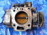05-06 Acura RSX K20A3 throttle body assembly OEM engine motor K20A base TPS