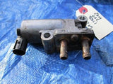 96-01 Acura Integra GSR idle air control valve engine IACV VTEC 81209 LS 8