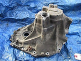 96-00 Honda Civic D16Y8 outter transmission casing S40 Hydro VTEC D16 manual OEM