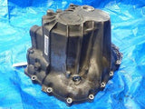02-04 Acura RSX Type S X2M5 outter transmission casing 6 speed housing OEM