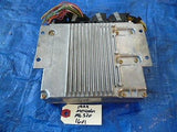 1999 Mercedes Benz ML320 engine computer ECM A 026 545 66 32 ECU 3.2L