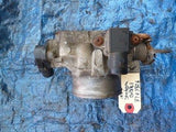 96-01 Acura Integra throttle body engine motor B18 B18B1 OEM TPS non vtec LS