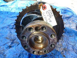 02-03 Dodge Durango 4.7 V8 crankshaft OEM crank engine motor