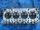 94-01 Acura Integra B18B1 bare cylinder head assembly engine motor P75 non vtec