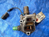 96-00 Honda Civic D16Y8 vtec solenoid assembly pressure switch OEM D16 5780007
