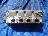 92-00 Honda Civic B16A cylinder head engine motor VTEC B16 PR3-2 74178