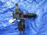 05-06 Acura RSX base P2D6 5 speed shifter selector assembly manual transmission