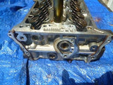 02-04 Acura RSX Type S K20A2 cylinder head assembly engine motor PRB-1 bare