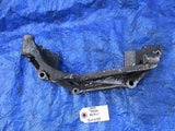 97-01 Honda Prelude H22A4 manual transmission stiffener bracket support VTEC 414