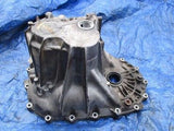 02-04 Acura RSX Type S K20A2 outer transmission casing X2M5 OEM 2000337