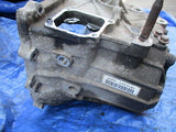 02-04 Acura RSX base W2M5 outter transmission casing 5 speed housing OEM K20A3