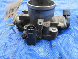 96-01 Acura Integra B18B1 throttle body assembly OEM B18B engine LS GS RS B18