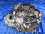 02-04 Acura RSX Type S X2M5 inner transmission casing 6 speed housing OEM