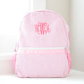 Personalized Kids Backpacks