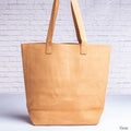 Real Leather Totes