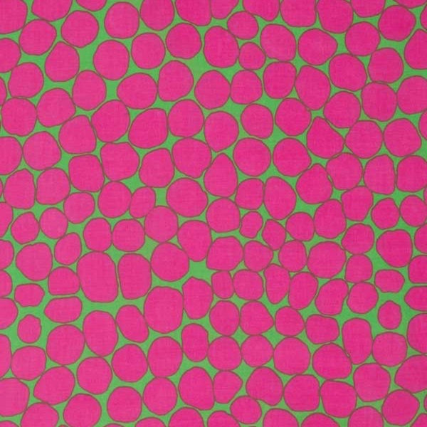 Brandon Mably Jumble - Pink