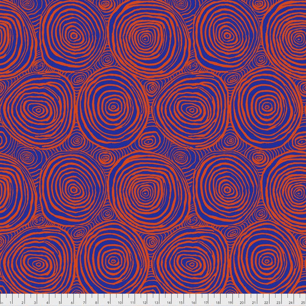 Brandon Mably Onion Rings - Tomato