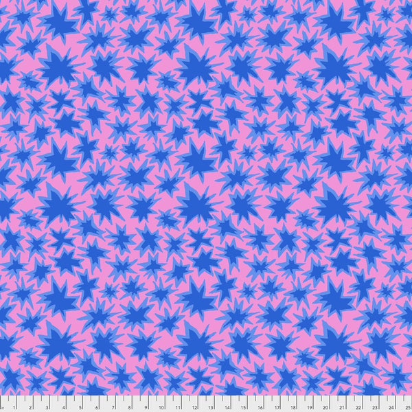 Brandon Mably Bang - Lavender