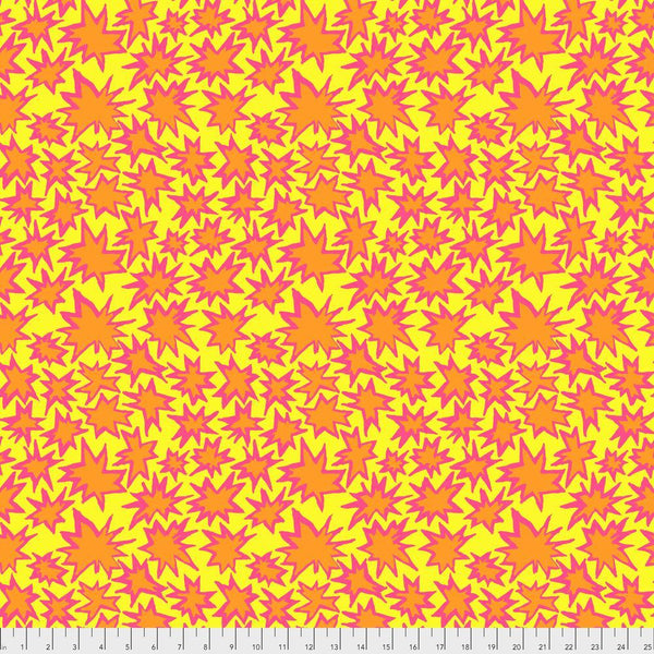 Brandon Mably Bang - Yellow