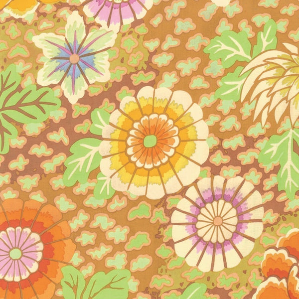 Kaffe Fassett Dream - Yellow
