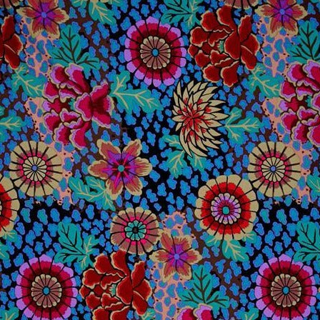 Kaffe Fassett Dream - Dark