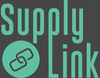 Supply Link
