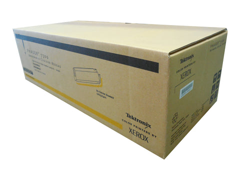 XEROX 016-1979-00 Yellow High Yield Toner 15k