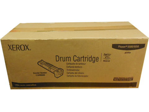XEROX 113R00685 (113R685) Metered Drum Unit