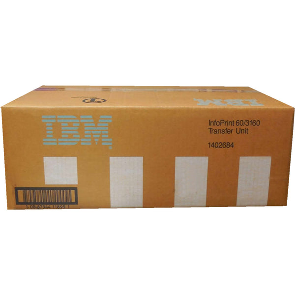 IBM 1402684 Transfer Unit 1000k