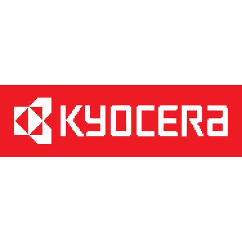 KYOCERA 37017011 Toner Cartridge